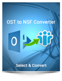 ost to nsf converter box